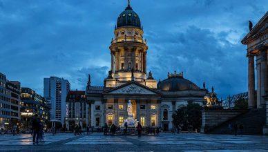blue-hour-berlin